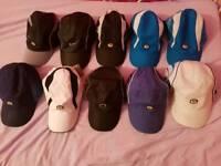 Nike tn hats