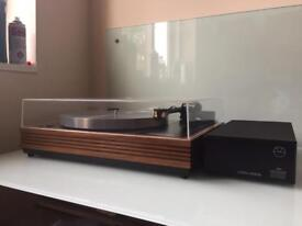 Various high quality Hifi separates for sale