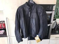 ⭐️⭐️BRAND NEW⭐️⭐️ Richa motorbike jacket