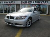 2008 BMW 328 xi+CLEAN CAR PROOF+SUNROOF+POWER GROUP