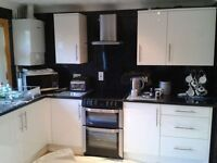 Kitchen Fitter {20 yrs exp)