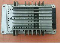 Audi S3 A3 RS3 8P Bose Amplifier