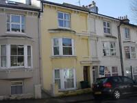 6 bedroom house in Clyde Road, Preston Park