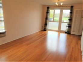 Large, modern, ideally situated 1 bedroom flat in Ickenham, Uxbridge (unfurnished)