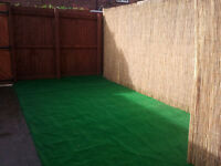2 bed house Chester swap for 2 bed house in Sefton/Merseyside/West Lancs areas