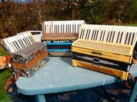 pianoaccordians