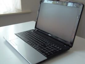 ACER TRAVELMATE-i3- 3RD GEN LAPTOP