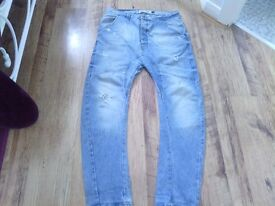 Jeans+shirts