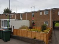 3 Bedroom house for Rent at Cheylesmore Coventry, CV3 5PT.