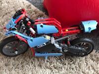 Technic Lego