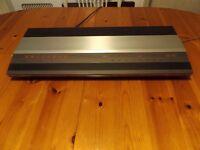 Bang & Olufsen Beomaster 3300 Amplifier