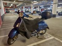 Used Vespa for Sale in South West London, London