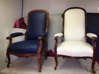 FURNITURE REPARIS BIRMIGHAM | FURNTITURE RESTORATION BIRMINGHAM | FURNITURE RENOVATION BIRMIGNHAM