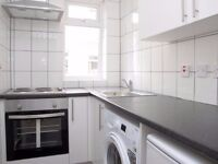 Superb NEWLY REFURBISHED studio apartment- Sisters Avenue - SW11