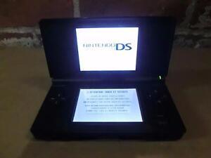Nintendo DS Lite (i009374)