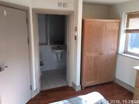 NEW MODERN and CHEAP ROOM ! MOVE IN ASAP !