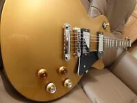 Gibson Les Paul Studio. Joe Bonamassa Signature model.