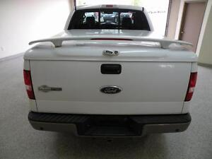 2006 Ford F-150 King Ranch  $213bw