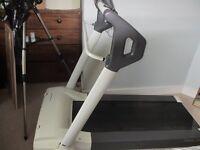 RBK (Reebok) i-Run Treadmill