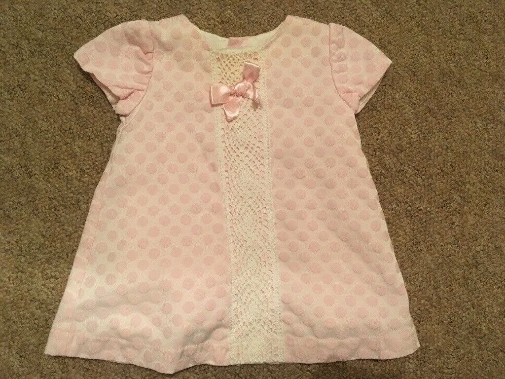294994e90a5d 0-3 month baby girl bundle