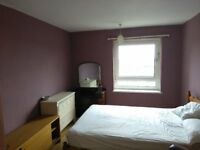 1 large bedroom to rent - BILLS INCLUDED, NR1