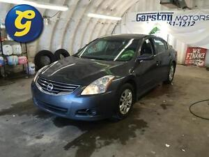2012 Nissan Altima 2.5 S*****PAY $81.62 WEEKLY ZERO DOWN****