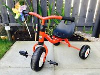Kettler Toddler Trike