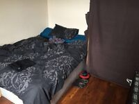 Double Room All Bills Included - Acocks Green