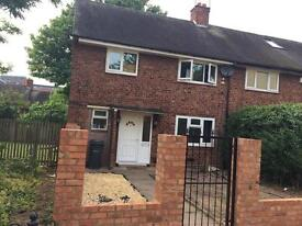 Room for rent in house share in the city center 1 minutes walk from broad street and Brindley place.
