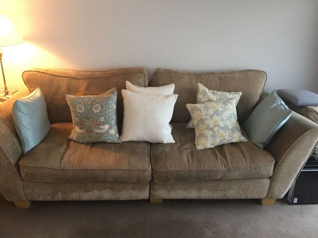 Living Room Furniture For By Owner