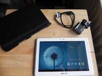 "Samsung Galaxy Tab 2 - GT-P5110 - 16gb - 10.1"" Screen"