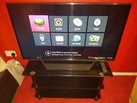 """LG 43UF675V 43"""" 4K TV.."""