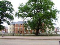 2 Bed Flat for rent on Monyhull Grange, Kings Norton, Birmingham, B30
