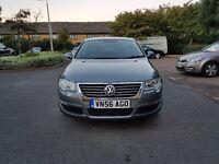 VW passat high line for sale