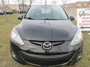 2011 Mazda Mazda2 toute equiqe mags, un vraie bijou..