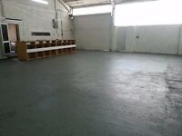 1750 SQFT TRADE-COUNTER UNIT TO LET IN PRIME WALSALL LOCATION