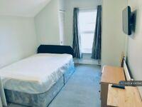 1 bedroom in Vastern Road, Reading, RG1 (#1067940)