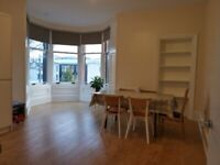 3 bed room flat to rent close to the University, Paisley