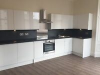 NEWLY REFURBISHED 2 BEDROOM FLAT PARTICK MANSIONS