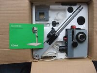 Durst Enlarger & Darkroom Equipment