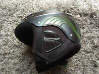 Ski Helmet (Junior) HEAD