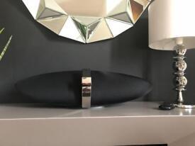 Bowers & Wilkins docking speaker/Apple air