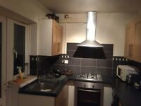 Lovely 4bed Room House is Available in Gaysham Avenue with 2toilets Rent £1995 including council tax