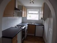 2 Bed Terrace in good condition