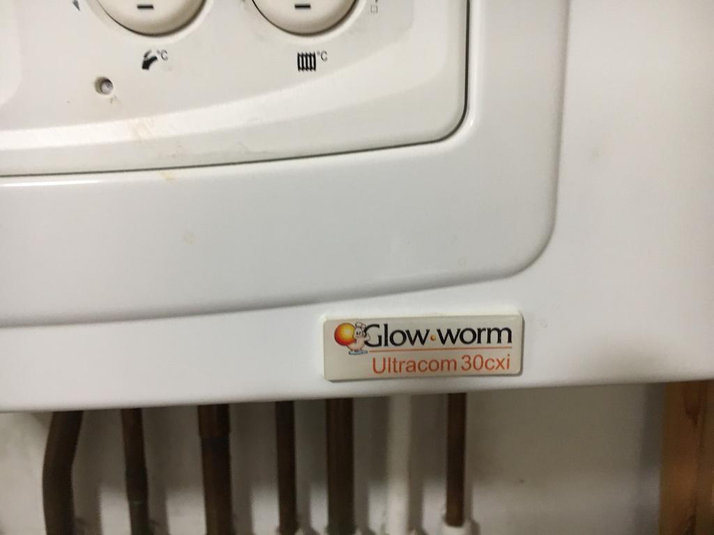 Famous Glowworm 38cxi Gallery - Electrical Diagram Ideas - piotomar.info