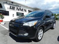 2013 Ford Escape ESCAPE SE AWD *ECOBOOST*