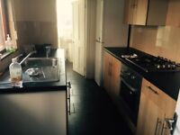 3 Bedroom House Available For Rent In Earlsdon