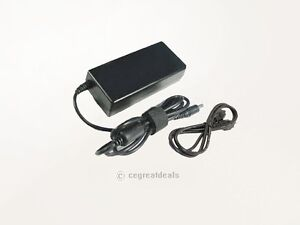 AC-Adapter-For-ALL-Cricut-Cutting-Machines-Personal-Expression-Create-Power-Cord
