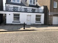 2 bedroom flat in Spital, City Centre, Aberdeen, AB24 3HX