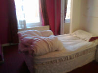 Single Room Is Available £200